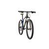 "GT Bicycles Avalanche Elite - VTT - 29"" jaune/bleu"